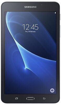 Samsung Tablet-PC / iPad Galaxy Tab A 7.0 WiFi (2016)