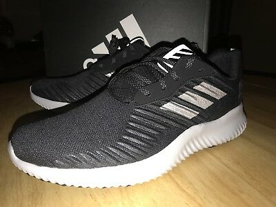 84df117ce0d18 ADIDAS ALPHABOUNCE RC W Womens Running Shoes Size 11M US BNWB ...