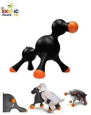 Hot Doll Game Sexual For Dogs Toy No Doll Inflatable Sex Toy Dog