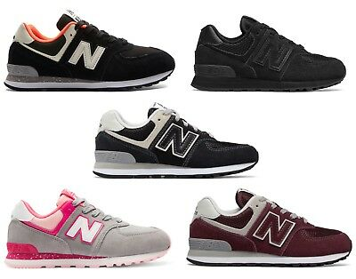 New Balance G 574 Gk Tb Gb Hb Ha Scarpe Donna Shoes Schuhe Chaussures Zapatos