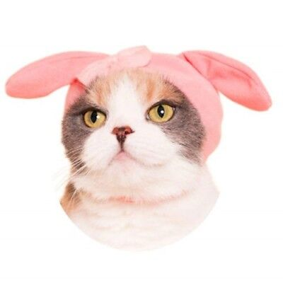 Sanrio Character Necos Wearable Costume Cat Hat - My Melody