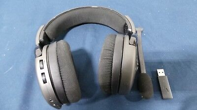 PDP Xbox One Legendary Collection -Sound of Justice- Armored Wireless Headset