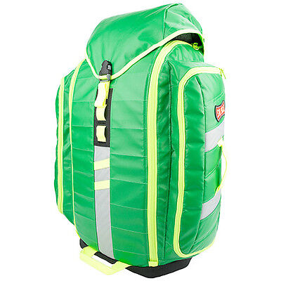 StatPacks, G3 Backup, G35006GN, Green