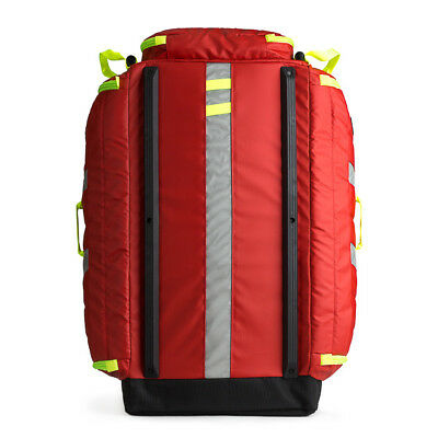 StatPacks, G3 Responder, Large-Sized Street Pack Medics G35000RE