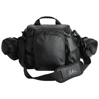 StatPacks, G3 Trainer, G34003TK, Black