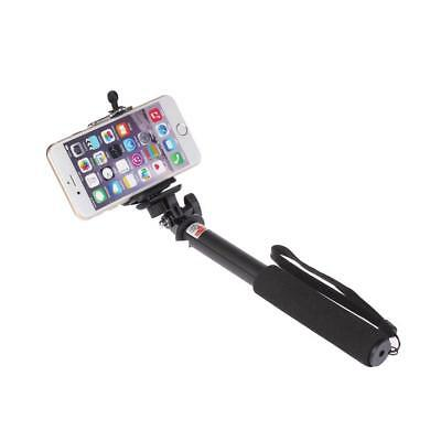 Gopro Stick Selfie Monopod Extendable Pole Waterproof Hero