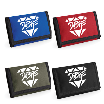 Dobre Brothers Diamond Signature Wallet Dobre Twins Great Christmas Present