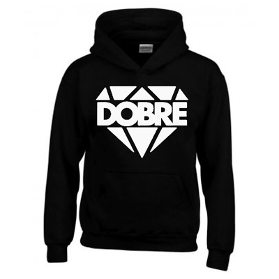 Marcus Lucas Dobre Brothers Diamond Hoodie Unisex Youtube Dobre