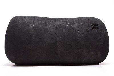 #5 Chanel Sunglasses Case (only case without a cleaning Cloth)