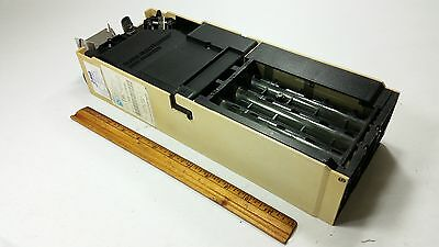 Mars TRC-6010 Snack Soda machine coin mech acceptor changer 24V 12-pin FOR PART