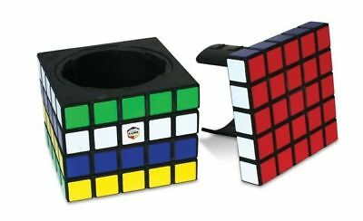 Rubik's Cube Stash Safe Can Hidden Diversion Secret Hiding Car Bottle Safes Toy