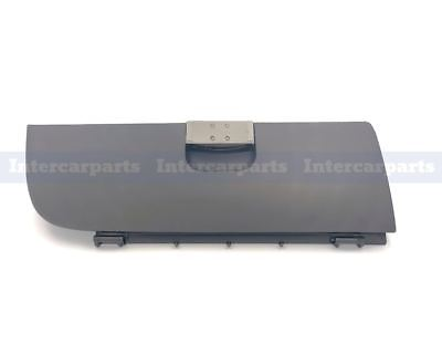 New Glove Box Lid Cover in Grey for Toyota Aygo Peugeot 107 Citroen C1 2005-2011