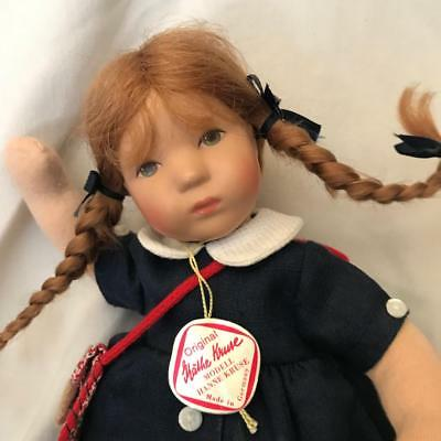 Kathe Kruse, By Brand, Company, Character, Dolls, Dolls & Bears Page ...