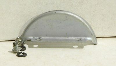 """Delta Rockwell 28-100  Bandsaw 10""""- Table Trunnion - Part# LBS-52"""