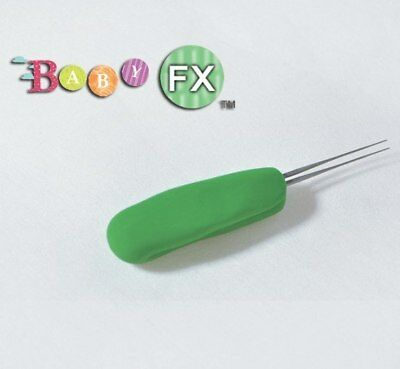 Baby FX - Hair Rooting Tool Number 2