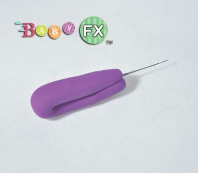 Baby FX - Hair Rooting Tool Number 1