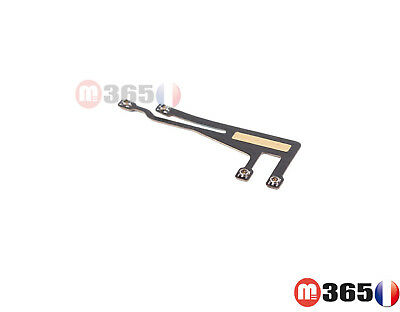 nappe GPS antenne iphone6 cable Signal Antenne câble iPhone 6 antenne wifi gps