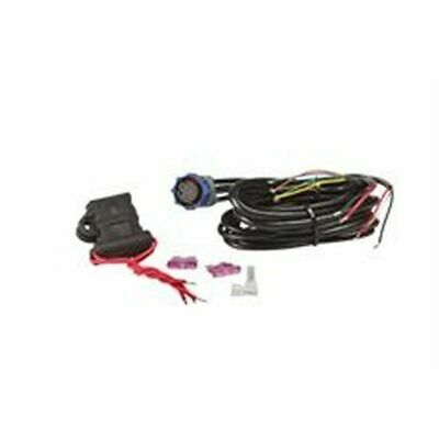 LOWRANCE - PC-27BL Power Kabel