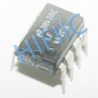 5PCS SP4082EEN-L IC TXRX RS485//RS422 8NSOIC SP4082 4082 SP4082E 4082E SP4082EE 4