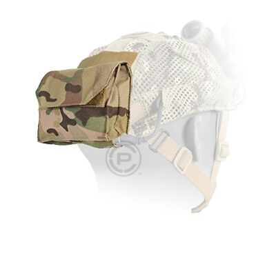Crye Precision - NightCap Battery Pouch - Multicam