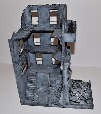 Large-Destroyed-Building-Custom-Wargame-