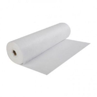 1 x Disposable Bed Roll Massage Beauty Medical Cover Hygiene 100m X 80cm