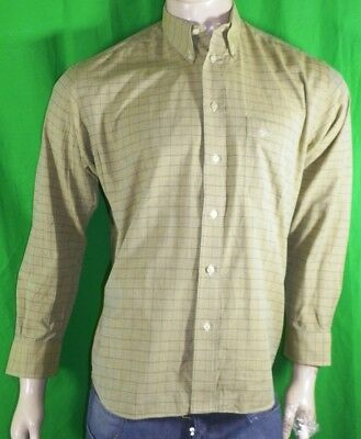 8ee7e2f4f3b4 PIERRE BALMAIN Taille 3 - 39 - M Superbe chemise manches longues homme shirt