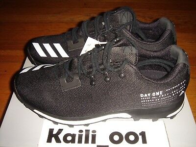 low priced 16f08 afac0 Adidas ADO Day One Terrex Agravic CQ2053 Black A