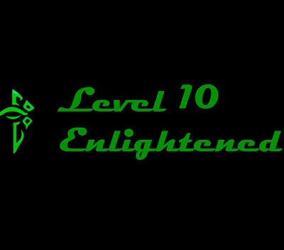 Ingress level 10 enlighted account CREATE NEW PORTALS does not guarantee