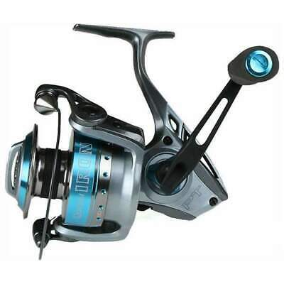 BUY A QUANTUM CABO PTSE SPINNING REEL AND GET IT SPOOLED FOR FREE!