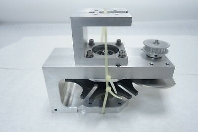 02-103202-00 Assy,spindle Lower Sub,sql-S