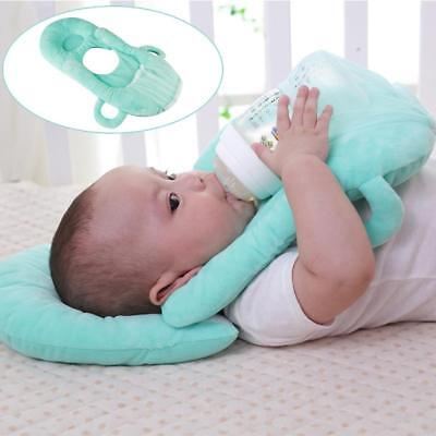 Multiuse Baby Nursing Breastfeeding Pillow Infant Feed Model Cushion Baby Care