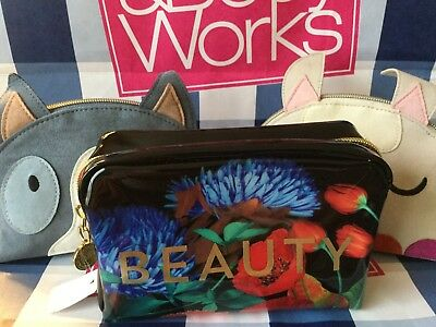 Bath And Body Works Gift Sets - Just Arrived From The USA All Brand New.