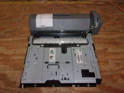 HP Q7549A Duplexer Assembly for Laserjet 5200 Series SEE NOTES