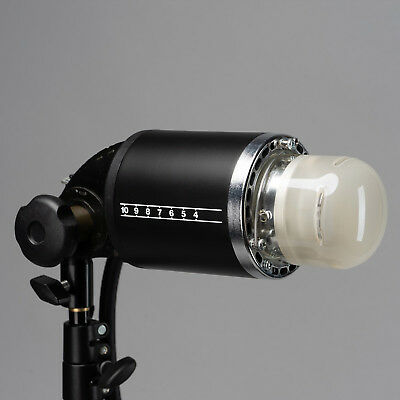 Profoto Pro Head Studio Lighting Flash Head