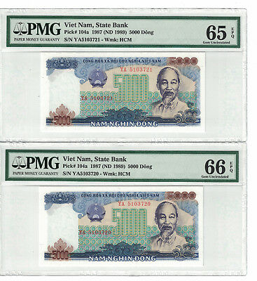 CHINA 1999 $1 last paper banknote $1 UNC,also offer original X100 X1000 HKPNC