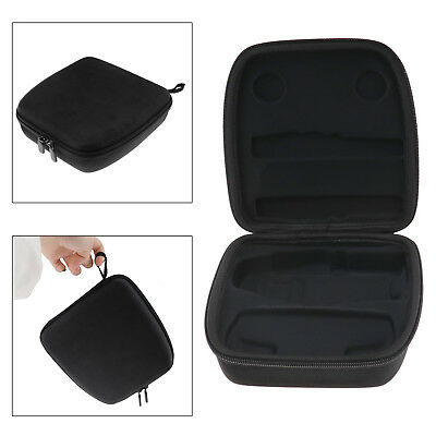 WE Shockproof Carry Storage Case Bag Box Pouch For DJI Mavic Air RC Controller