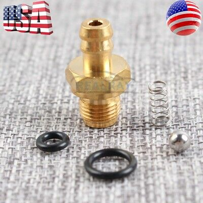 Chemical Soap Injector Pressure Washer For Briggs & Stratton 190593GS 190635GS