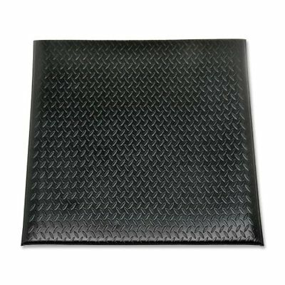SKILCRAFT Industrial Duty Anti-fatigue Mat