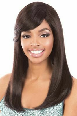 Beshe Synthetic Wig Y. Pia