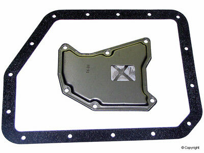 Pro-King Products fits 1989-2001 Suzuki Swift  MFG NUMBER CATALOG