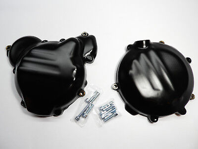 2017-2019 KTM EXC 250 300 EXC250 EXC300 TPI protection cover SET clutch ignition