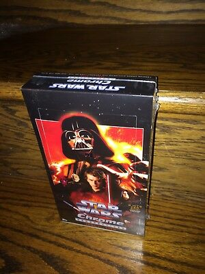 2015 Topps Star Wars Chrome Perspectives JEDI VS SITH HOBBY Trading Card Box