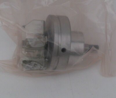 Honda GL1000 GL 1000 Wasserpumpe Original Honda Part 19200-MG9-681