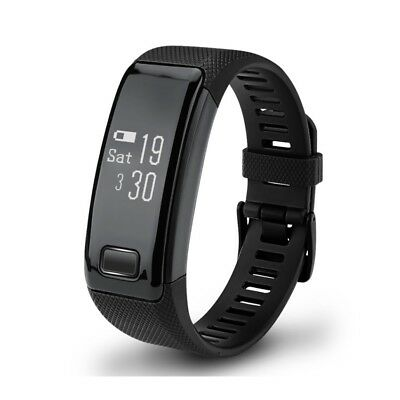 WATCH BRACELET SMART SMART SPORT C9 FOR ANDROID and iOS CHWA8799B