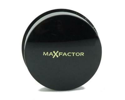 Max Factor Loose Powder Translucent 15g PZN: MU000586 ( EUR 42,74 / 100g)