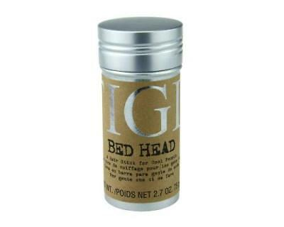 TIGI BED HEAD Wax Stick 75g PZN: HA006318 ( EUR 9,36 / 100g)
