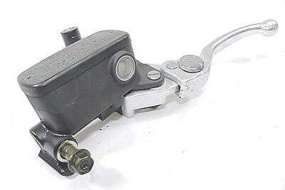 POMPA FRENO POSTERIORE KYMCO DOWNTOWN 300i 2009 - 2016 43530-LEA7-305 REAR BRAKE