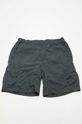 The North Face Lightweight Men's Shorts Size M