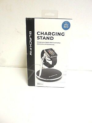 Apple Watch Charging Stand by Blackfin